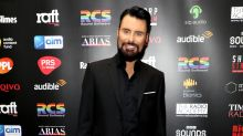 Rylan Clark-Neal criticises influencers for 'lording it up on the beach' during lockdown