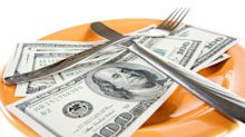 Should Darden Restaurants Be a $90 Stock?