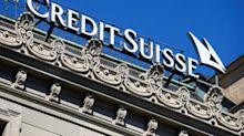 Credit Suisse faces battle to win back trust after Archegos and Greensill