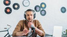 Así los emprendedores logran dar grandes entrevistas en podcasts