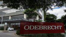 Odebrecht sale del consorcio que construye el metro de Quito