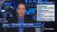 Is FANG dead?