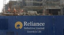 Reliance cancels VGO cargo buy from Nayara on FCC shutdown - sources