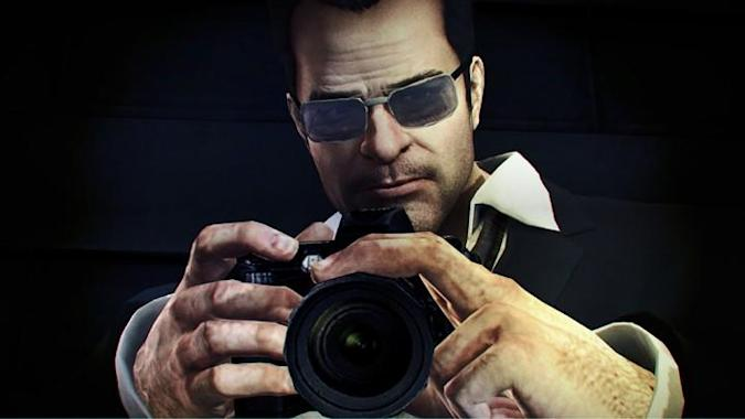Dead Rising 2: Off the Record puts West in Greene's jacket, offers preorder DLC