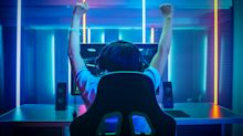 Top Esports Stocks to Buy in 2019