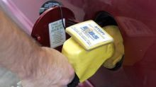 Feds Push More Ethanol Into Gasoline, But Can Your Car Take It?
