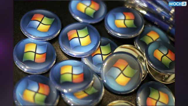 As Microsoft Support For XP Expires, Antivirus Vendors Pick Up The Slack