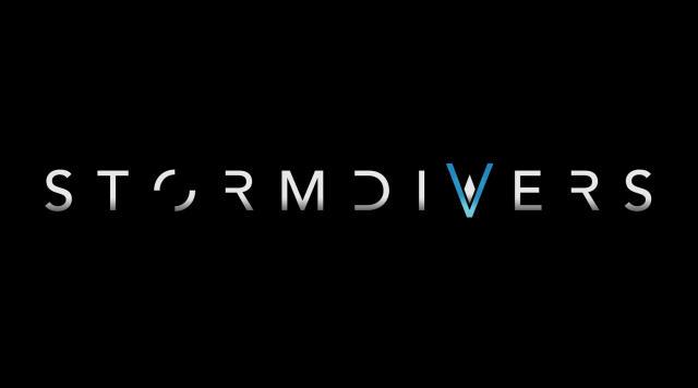 'Resogun' developer teases multiplayer-centric 'Stormdivers'