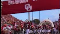 High expectations for Sooner State Teams