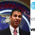 Net Neutrality Is Dead: Streaming 'Fast Lanes' Loom as Movement Against FCC Ruling Mobilizes