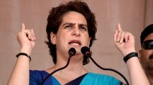Govt allots Lodhi Estate bungalow, to be vacated by Priyanka Gandhi, to BJP''s Anil Baluni