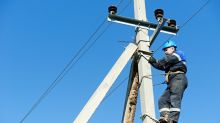 Is National Grid a Buy?