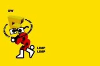 Zero Punctuation apparently missed the actual E3