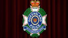 Senior Qld cop stood down over DV probe