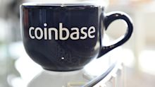 Coinbase to launch crypto fund and ETF 'holy grail'