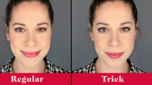 This Weird Mascara Trick Has Changed the Lashes of My Entire Friend Group