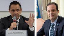 Secretários de governo do Rio começam a mudar