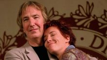 Here's why Emma Thompson isn't in Love Actually 2