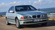 BMW 5er (E39) (1995-2004): Klassiker der Zukunft?