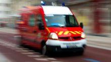 Gironde: le corps d'un adolescent retrouvé sur une plage