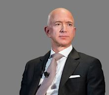 Amazon's HQ2 was a showdown between a union city and a tech giant