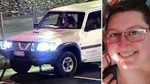 'Bubbly' Brisbane mum missing for seven weeks after leaving in pyjamas