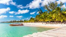 Calgary, soak up some Dominican sun this winter