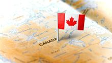 This Canadian City Quiz Will Put Your Geography Knowledge To The Test