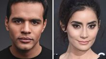 'Bad Boys For Life': Jacob Scipio Lands Villain Role, Paola Nuñez Set To Co-Star In Sony's Sequel