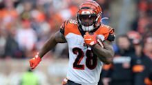 Rotoworld Fantasy Football PPR Mock Draft Results: Which expert has the best team?