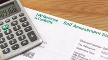 Nearly a third of people paying more tax than due when filing returns, survey finds