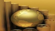 Daily Gold News: Precious Metals Fluctuate Following Recent Gains