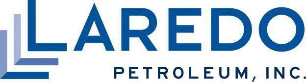 Laredo Petroleum adds Jarvis Hollingsworth and Lori Lancaster to its Board as Independent Directors