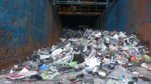 How the City of Montreal plans to go 'zero waste'