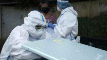 Costa Rica aplicará pruebas de antígeno para aumentar la capacidad diagnóstica