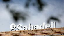 Exclusive - Banco Sabadell mulls moving top management from Catalonia