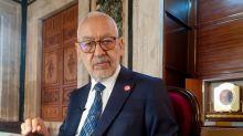 Tunisie: Le parti Ennahda semble adopter un virage face à la crise