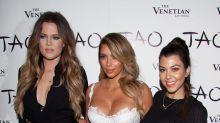 Kim Kardashian confirma el cierre de las tiendas Dash sin mencionar sus problemas financieros