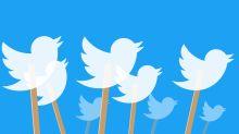 Twitter is bringing back the chronological timeline