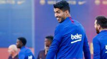 Mercato - Barcelone : Luis Suarez prend les choses en main... pour quitter le Barça !