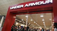 Under Armour borrowed business from future quarters in 2016: WSJ