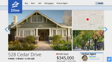 Here's Zillow's Growth Blueprint for 2017