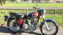 Photos: Top 5 bikes that charted their way into India's history