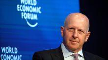 Goldman Sachs anuncia que só vai fazer IPO de empresas com mulheres na liderança