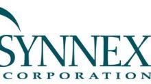 SYNNEX Corporation Receives Microsoft Azure Government Cloud Authorization