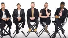 'Queer Eye' Fab Five Reveal The One Thing They Actually Fight About