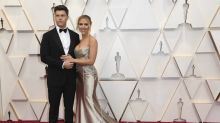 Las parejas de los Oscars 2020