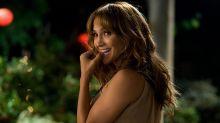 Jennifer Lopez revela que foi assediada no início da carreira