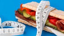 ¿Por qué no me vale la dieta de mi vecina? La respuesta está en la nutrigenética