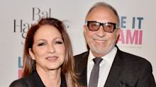 Why Gloria Estefan Says Her New Red Table Talk Series May Need a 'Traffic Cop'